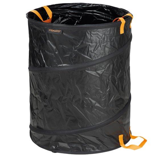 Solid PopUp Garden Bag 172 litres