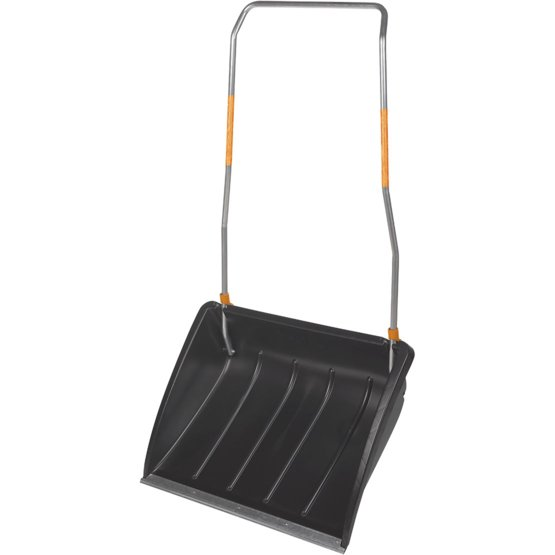 Foldable Snow Sledge