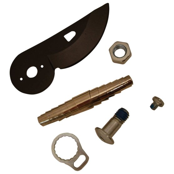 Spare parts for pruner 111960