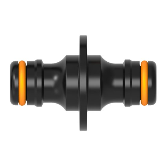 Extension connector LB (min 30)