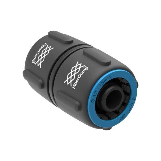 """FiberComp Hose repairer 13-15 mm (1/2""""-5/8"""")"""