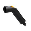 FiberComp nozzles' spare handle