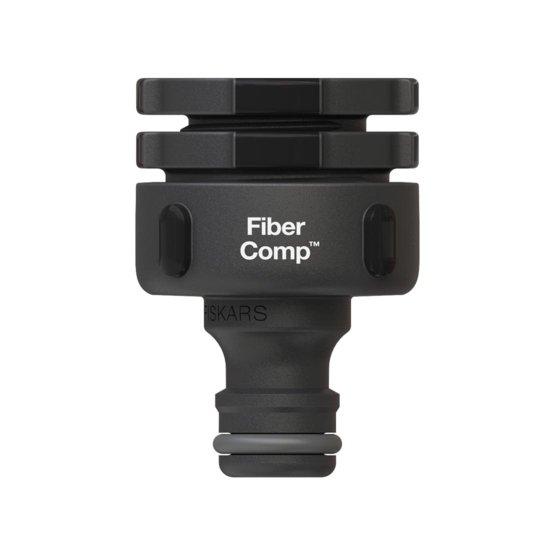 FiberComp Tap connector, Multi