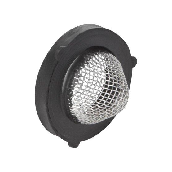 Filter for sprinklers 2 pcs