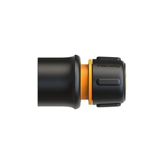 """Hose connector 13–15mm (1/2–5/8"""") LB (min 30)"""