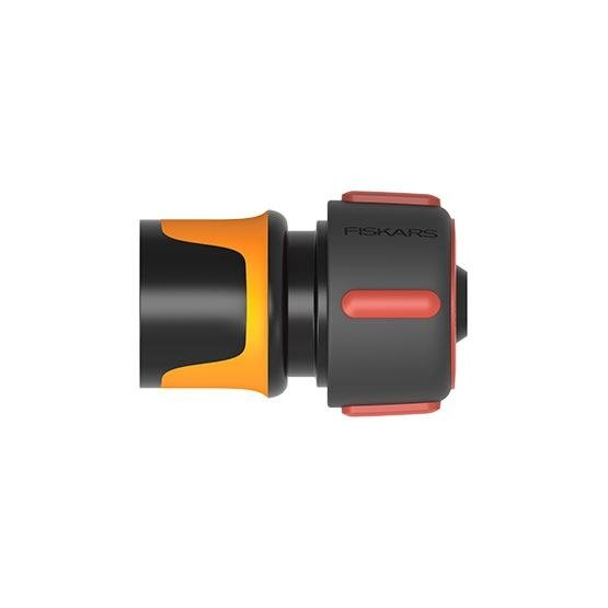 """Hose connector 19mm (3/4"""")"""