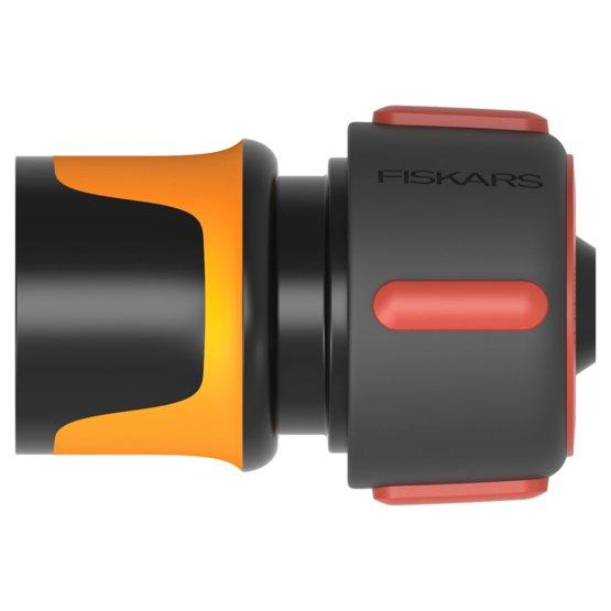 """Hose connector 19mm (3/4"""") LB (min 30)"""