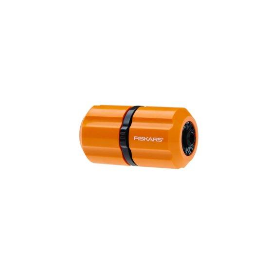"""Hose repairer 13-15mm 1/2""""-5/8"""""""