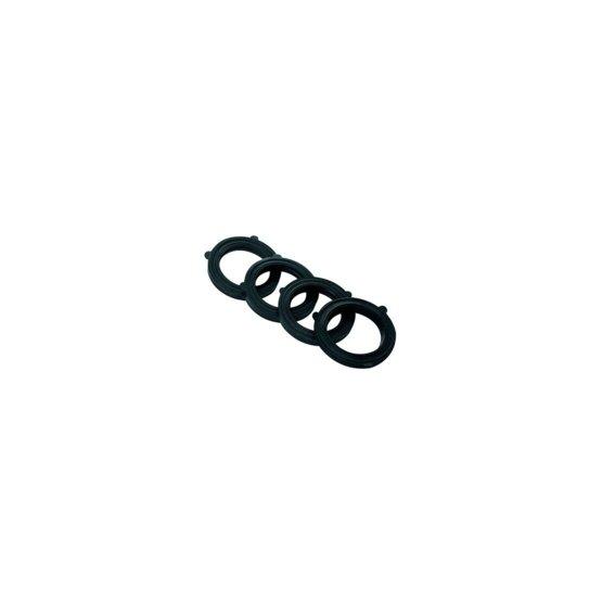O-rings for sprinklers 4pcs