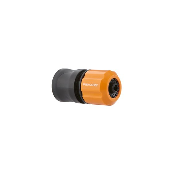 """Quick hose connector 9mm3/8"""""""