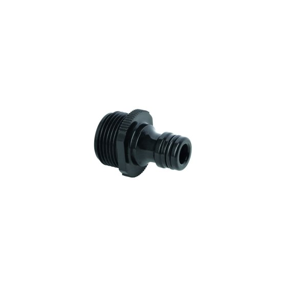 Sprinkler adapter 1 pcs