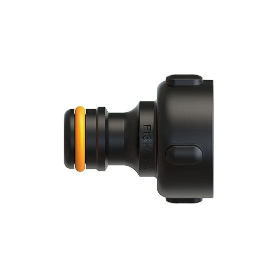 "Tap connector G3/4"" (26.5mm) LB (min 30)"