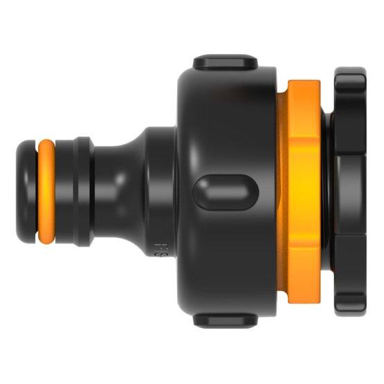 Tap connector, Multi LB (min 30)