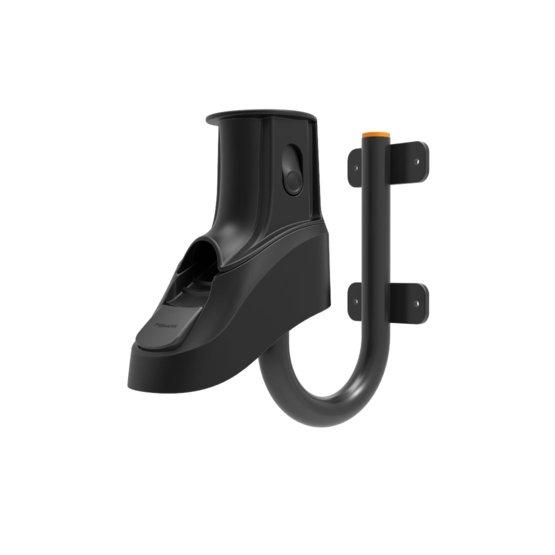 Wallmount for Waterwheel XL