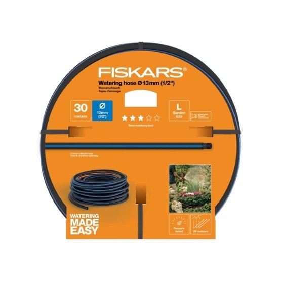 "Watering hose 13 mm (1/2""), 30m Q3"