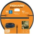 "Watering hose 15 mm (5/8""), 25m Q3"