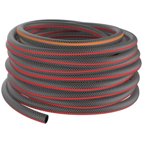 "Watering hose 19 mm (3/4""), 50m Q4"