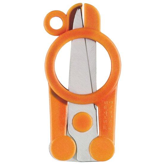 Classic - Foldable Scissors