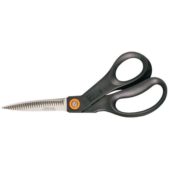 Floral Scissors S28