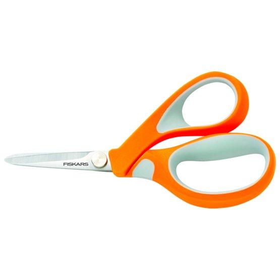 Scissors RazorEdge™ Softgrip® 13 cm