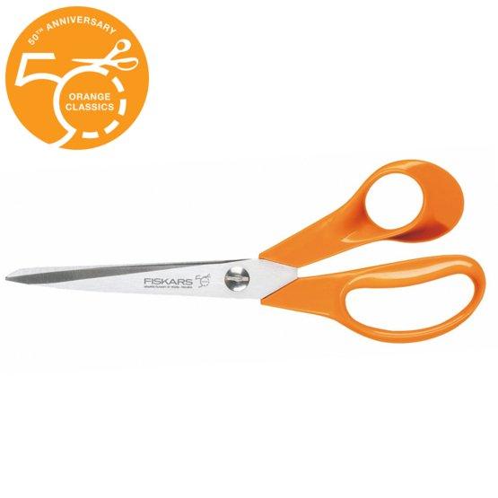 Universal Garden Scissors 21cm S90