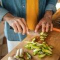 Functional Form Favourite knife set 3 pcs