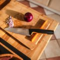 Functional Form Medium cook's knife