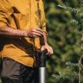 Xact Standing Planter