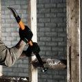 IsoCore Demolition Tool L