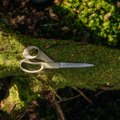 Fiskars Recycled Scissors (21 cm)