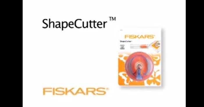 ShapeCutter.jpg